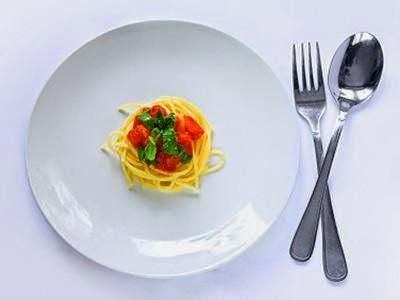 Chế độ ăn uống sau khi phẫu thuật cắt bỏ dạ dày