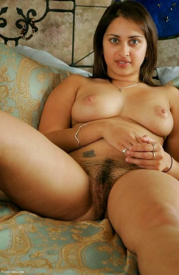 nude Indian nri girls