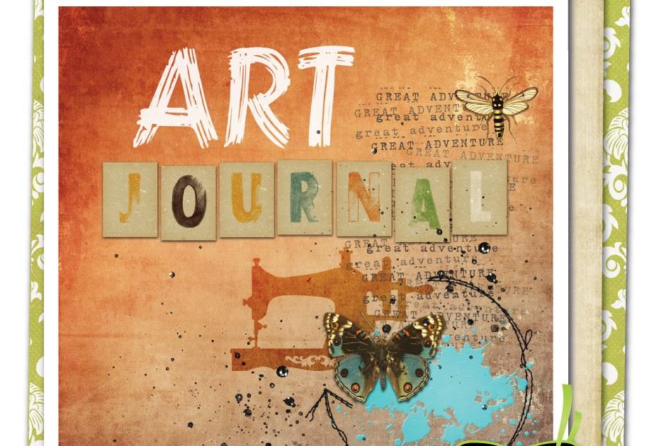 Арт Журнал! Новый проект!