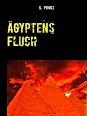 ÄGYPTENS FLUCH