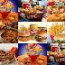 La comida chatarra deprime y daña tú salud