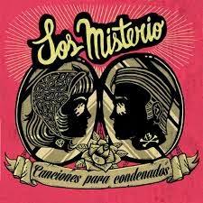 http://www.mediafire.com/download/cgg0wo3ii5uf38r/canciones+para+condenados+-+los+misterio.rar