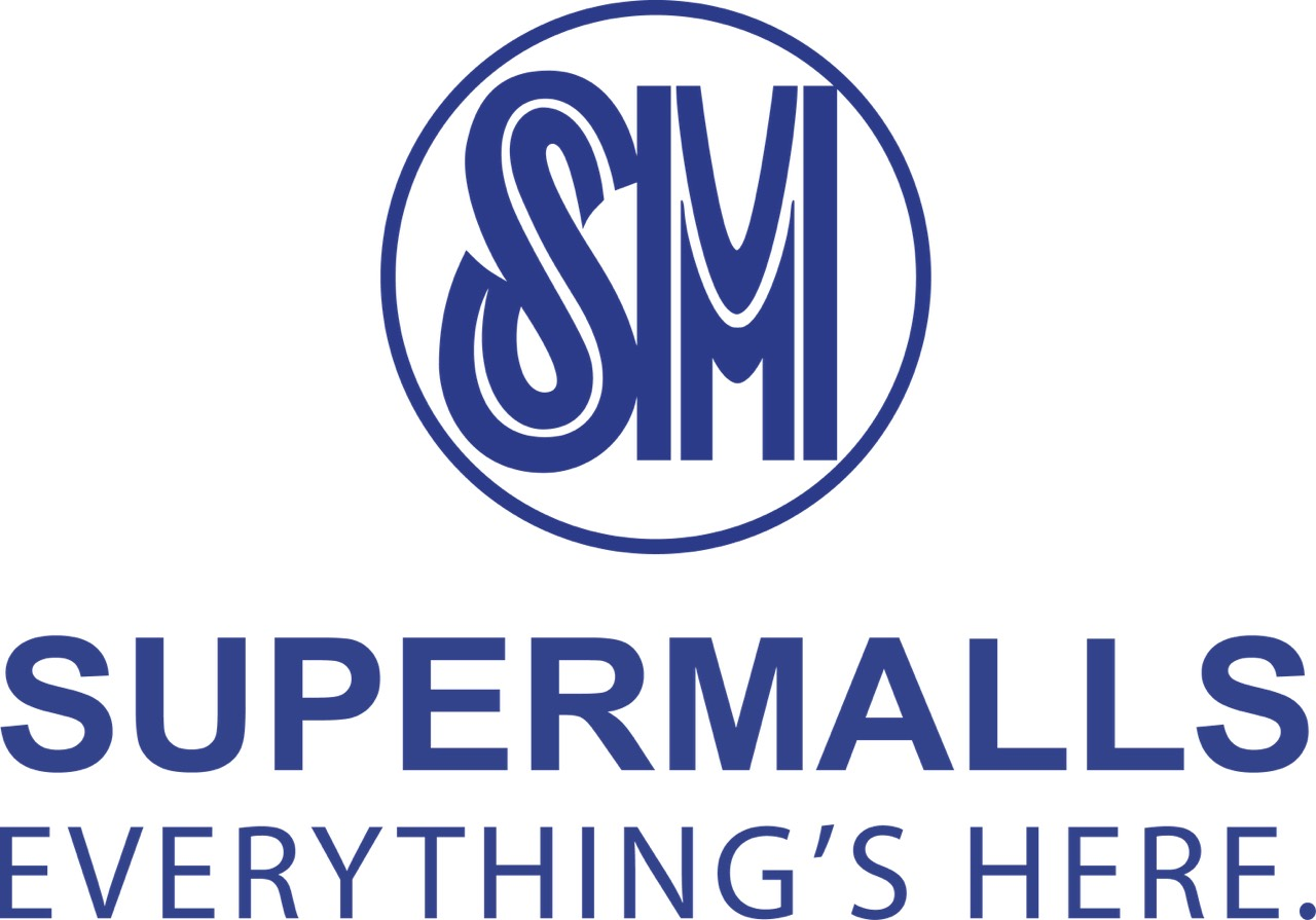 SM Supermalls