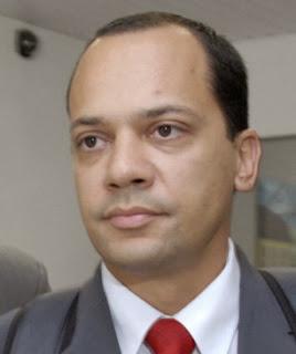 Ricardo Camargo Vieira