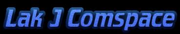 Lak J Comspace