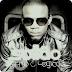 Dj Sottão ft. Flor de Raiz - Rafeiro (Kuduro) [Download]