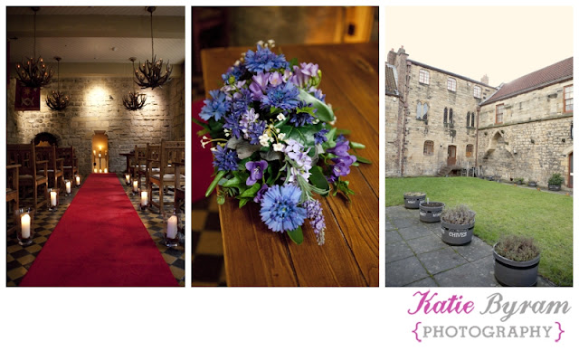 Blackfriars Wedding Photographs, Newcastle Wedding Photographer, Medieval banquet hall, Katie Byram Photography