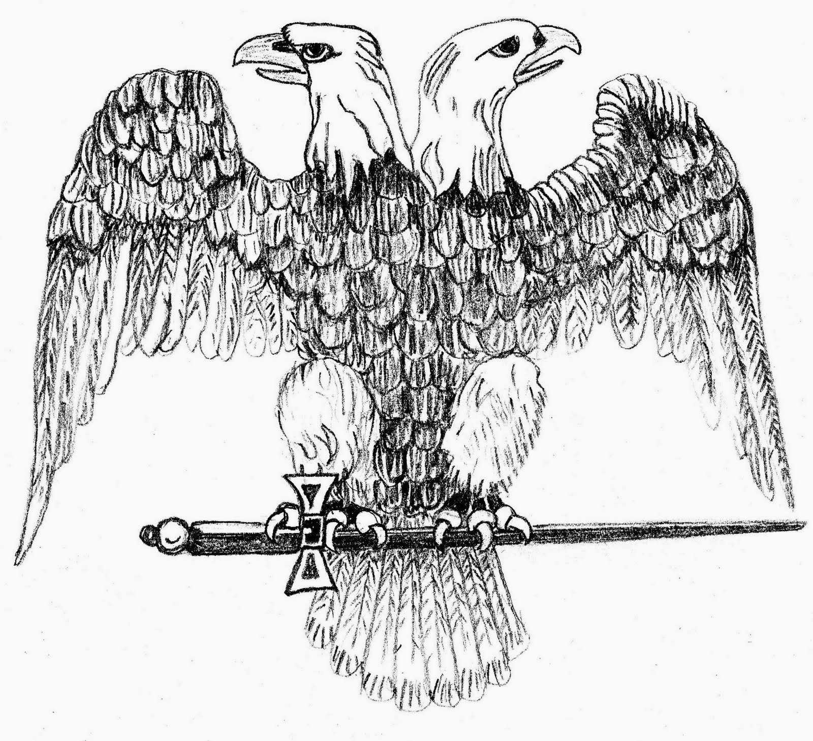Eagle Symbols Lol Picture Collection