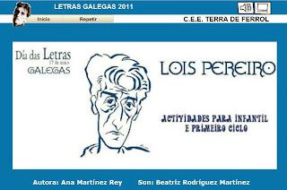 http://www.chiscos.net/almacen/lim/letrasgalegas_anamartinez/loispereiro.html