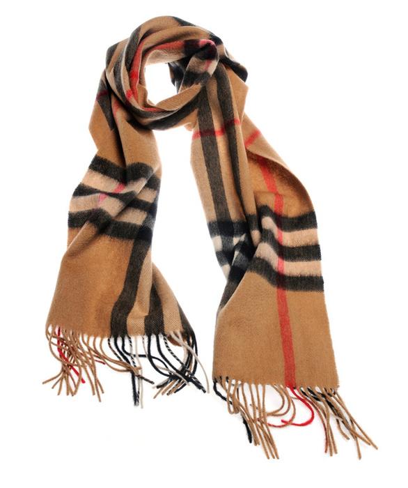 softy scarf 4 u new softy scarfs are launching now