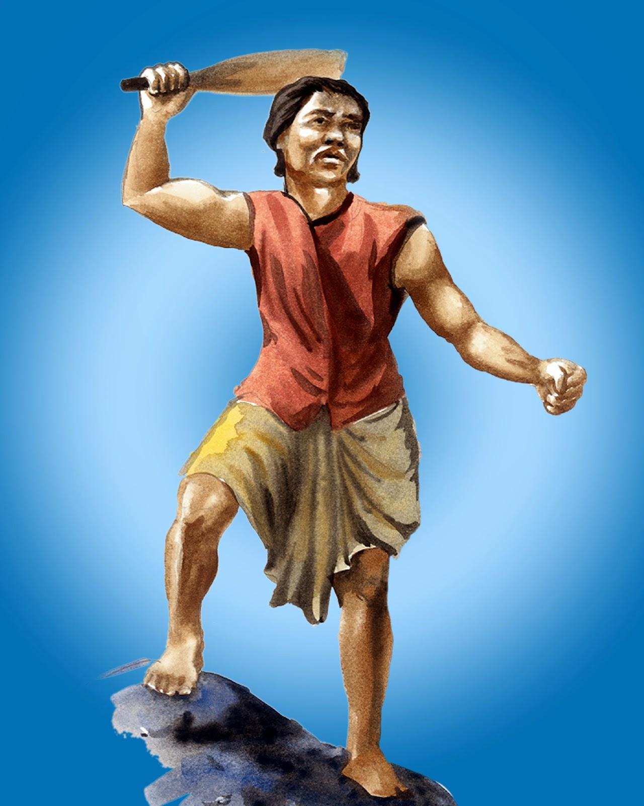World watch shambhudhan phunglosa a freedom fighter from assam shambhudhan phunglosa a freedom fighter from assam altavistaventures Choice Image