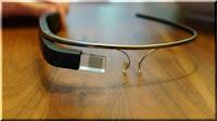 Google Glass نظارة جوجل متاحة للجميع