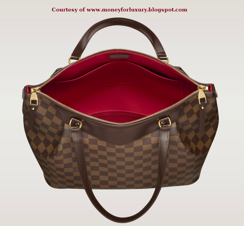 Где вы берете сумки Луи Витон? / страница 8