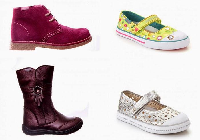 ofertas, chollos, calzado, calzado infantil, zapatos, zapatos baratos, compras, Pablosky