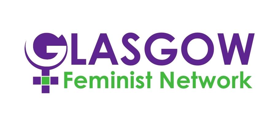 Glasgow Feminist Network
