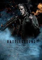 Battleground (2011)