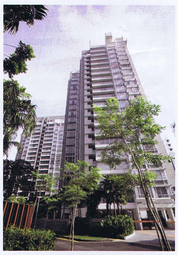 Sg Proptalk Old Project Spotlight The Cairnhill Area