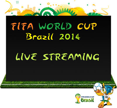 Japan Vs Columbia Live Streaming Free Online