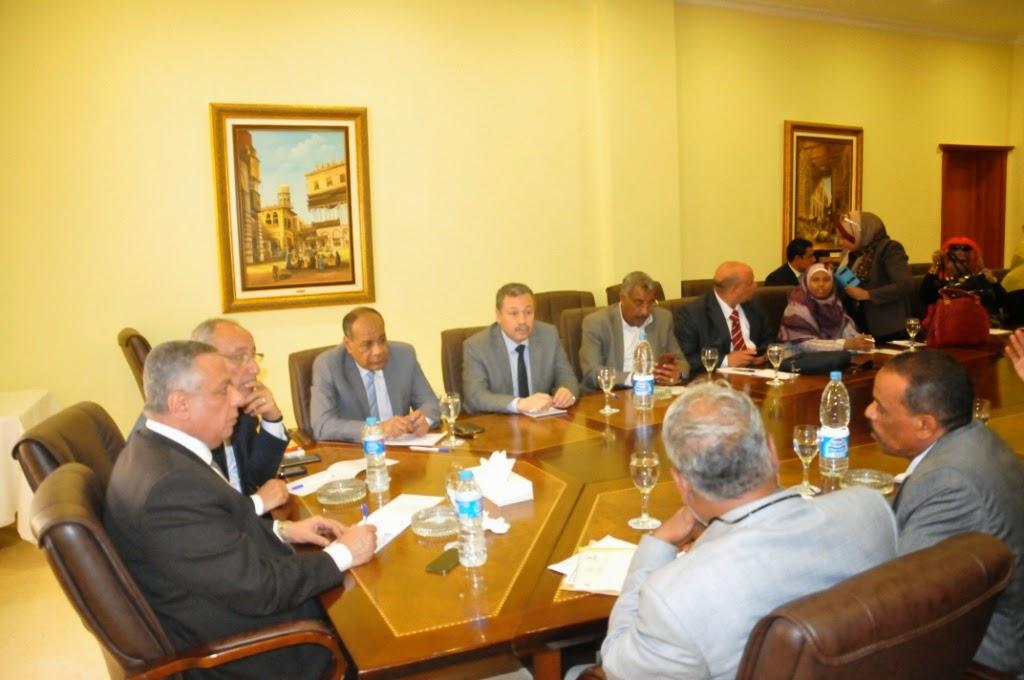 دكتور محمود أبو النصر ,وزير التربية والتعليم, وزارة التربية والتعليم, المعلمين,التعليم