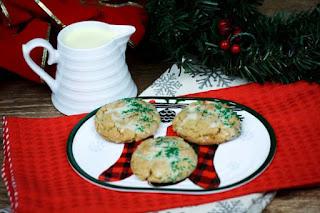 eggnog-cookies