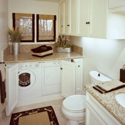 House Ideas on Pinterest Laundry Rooms Master Suite and