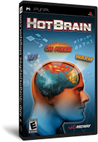 Hot+Brain.png