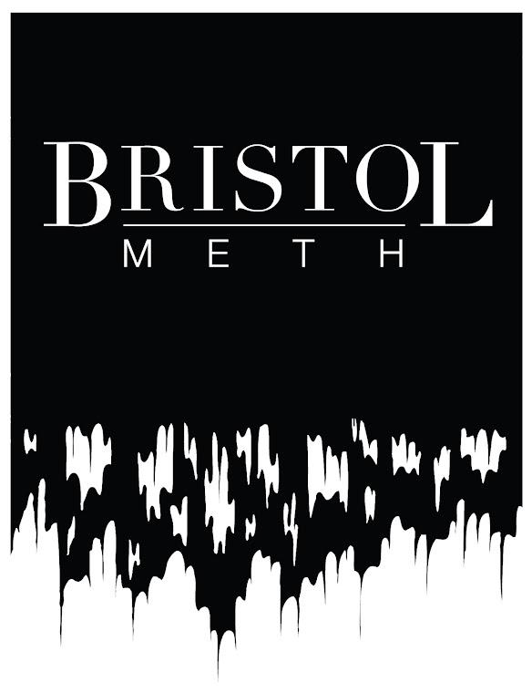BRISTOL METH