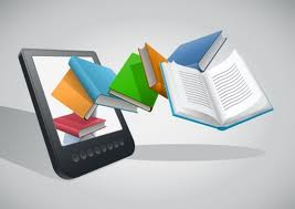 Outsource eBook Conversion Services