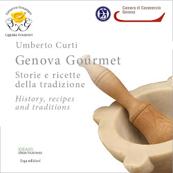 Genova Gourmet - history, recipes and traditions