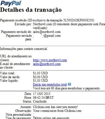 PAGAMENTO CLICKSIA 8.pgto.clicksia.ptcshonestos