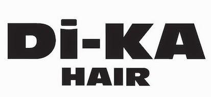 福島県郡山市 美容室 美容院 Di-KA HAIR(ディーカ ヘアー) blog