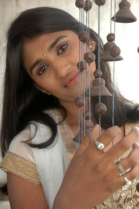 akshaya , akshaya cute stills