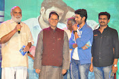 Tippu audio release function gallery-thumbnail-19