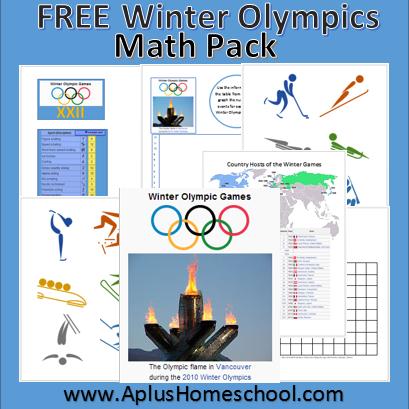 Aplus Homeschool Resource Blog - Free Lesson Plan, Math eBooks ...