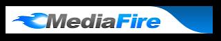http://www.mediafire.com/download/ellauy4hgvnof0u/Resistiendo+la+Tormenta+%28Mosh+or+Die%29+%282015%29.rar
