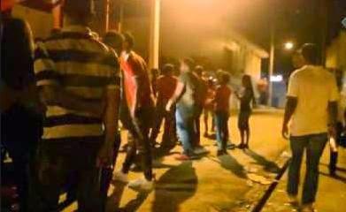 5-heridos-en-celebracion-carnaval-de-salcedo