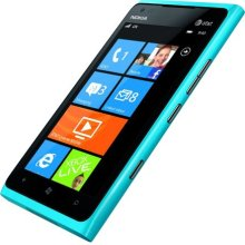 Nokia Lumia 800 Owners Review