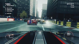 GRID 2 Chicago Street Racing Gameplay Trailer 2 GRID 2 Keygen + FULL PC Game RELOADED
