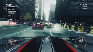 GRID 2 Chicago Street Racing Gameplay Trailer 2 GRID 2 Keygen + FULL PC Game RELOADED