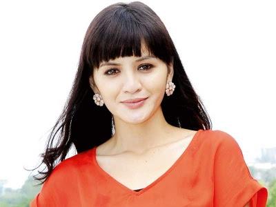 Profil Hanez Suraya