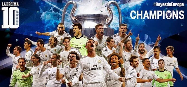 Supremo estima en parte el recurso interpuesto por un grupo de socios del Real Madrid contra la reforma del artículo 40 de los estatutos del club