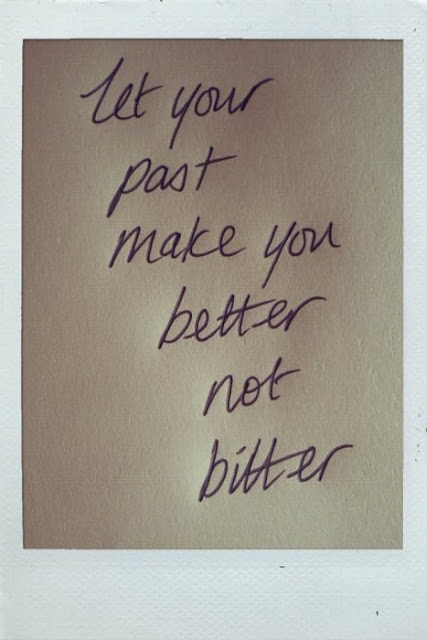 inspiration: