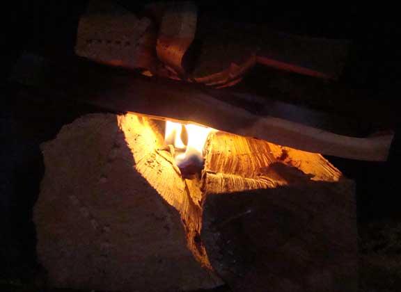 homemade_fire_starters DIY_fire_starters