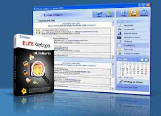 WideStep+Elite+Keylogger+5.0+Build+302+Ak-Softwares