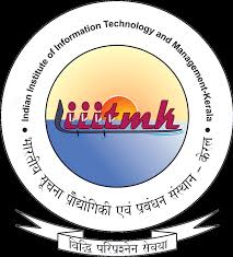 Iiitm Kerala Jobs, recruitment in Kerala