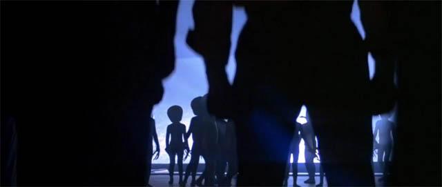 Encuentros (pedófilos) en la tercera fase (androginarcal) (VIDEO 2)