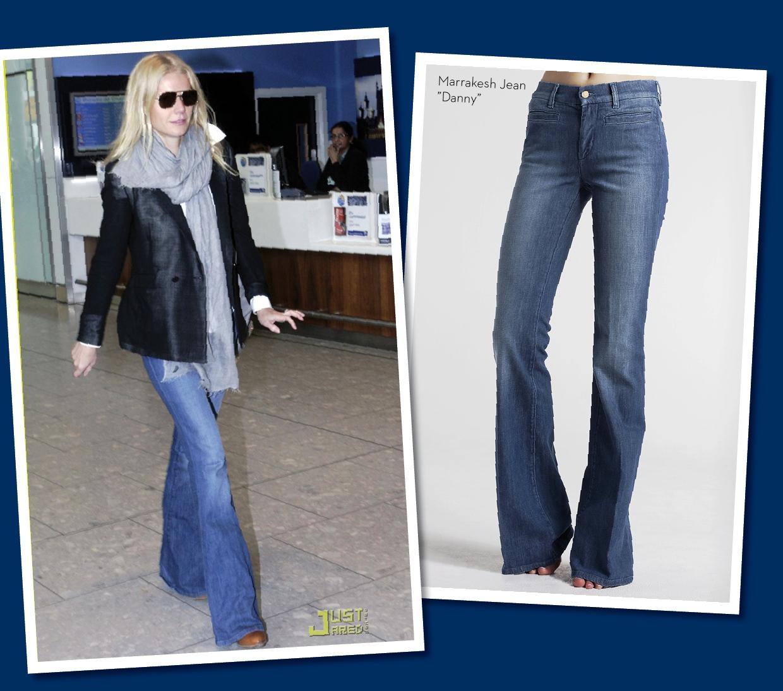 http://3.bp.blogspot.com/-wxhOQ2398lo/TjaDyjlLyOI/AAAAAAAABJ8/4QRcrAoNeow/s1600/MiH+jeans+on+Gwyneth+Paltrow.jpg