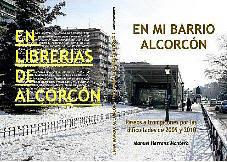 EN MI BARRIO. ALCORCÓN