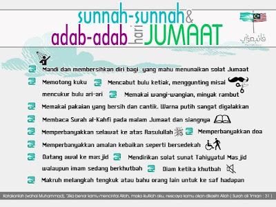 http://3.bp.blogspot.com/-wxjVBu_2vW4/UhbDGqZH6nI/AAAAAAAAr2A/Y3JzNabbZYI/s1600/sunat+hari+jumaat.jpg