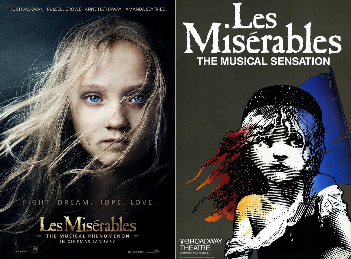 Watch/download les miserables 1998?